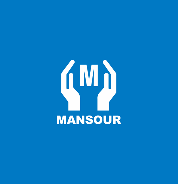 Mansour Group Mantrac Group Ghana